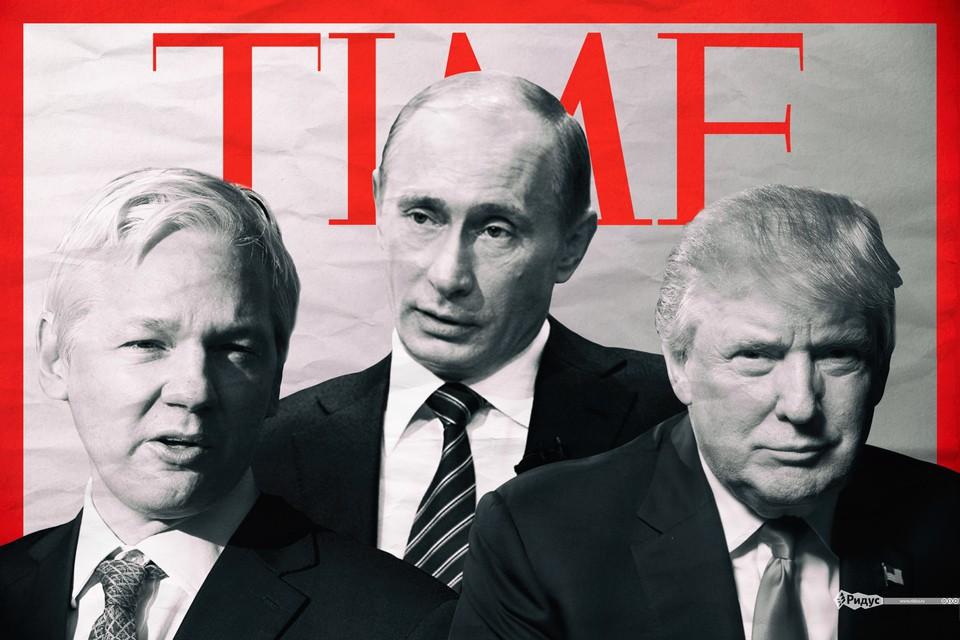 Французы и итальянцы назвали Россию сверхдержавой. Крупнейшие издания Франции и Италии опубликовали статьи, в которых признали ключевую роль России на мировой арене