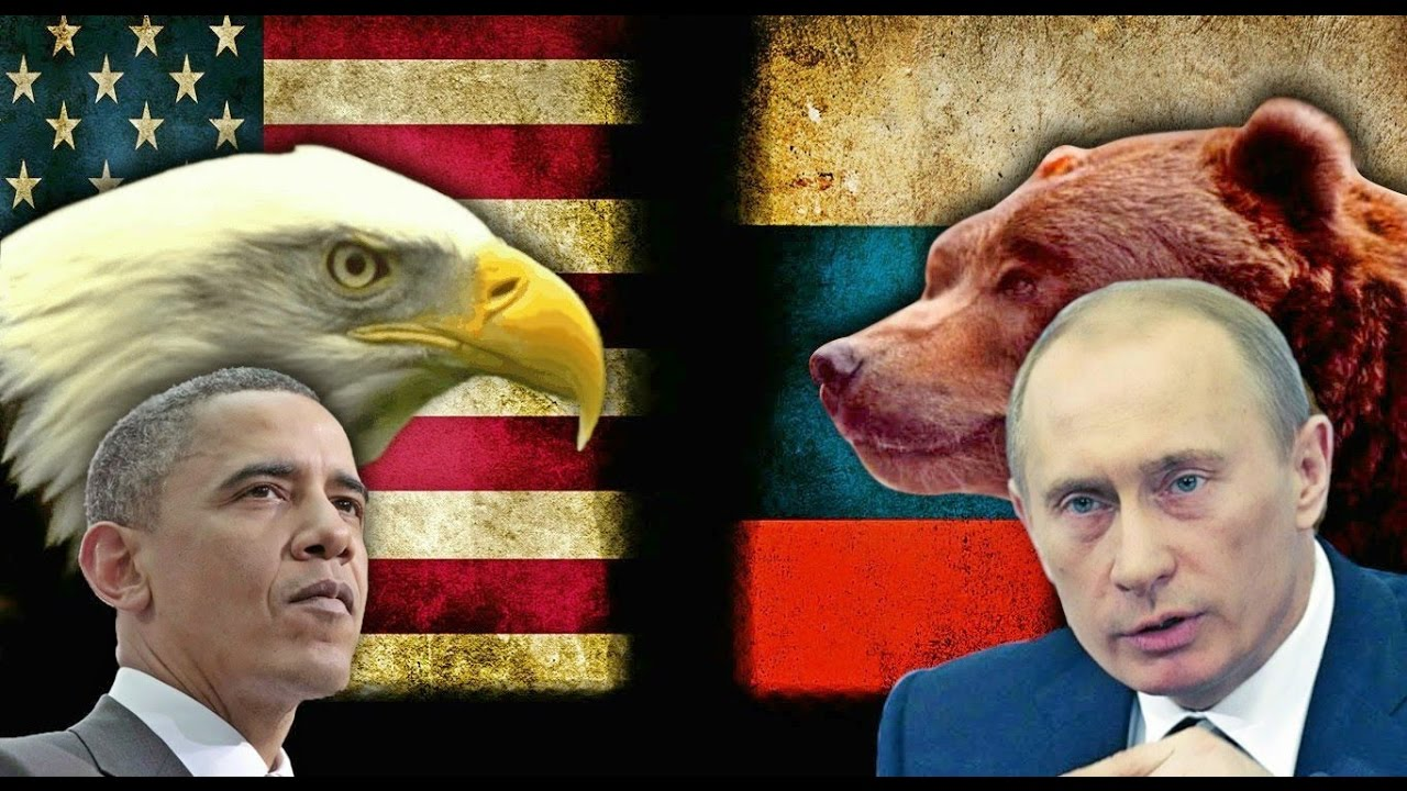 Несбыточная мечта о спившейся России