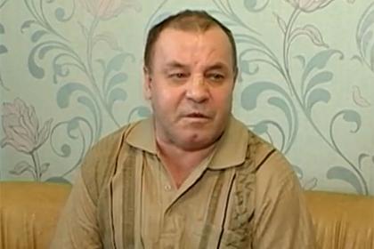 """[""""Слухи о моей смерти несколько преувеличены""""] Житель Железногорска (Красноярский край) не смог взять квартиру в ипотеку, потому что по документам оказался мертв"""