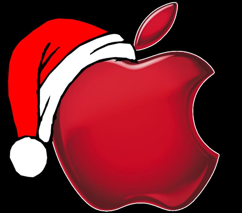 """[""""Спасибо, Apple, за подарок на Рождество""""] Превратились в кирпичи: обновление iOS 12.1.2 лишило владельцев айфонов связи и интернета"""