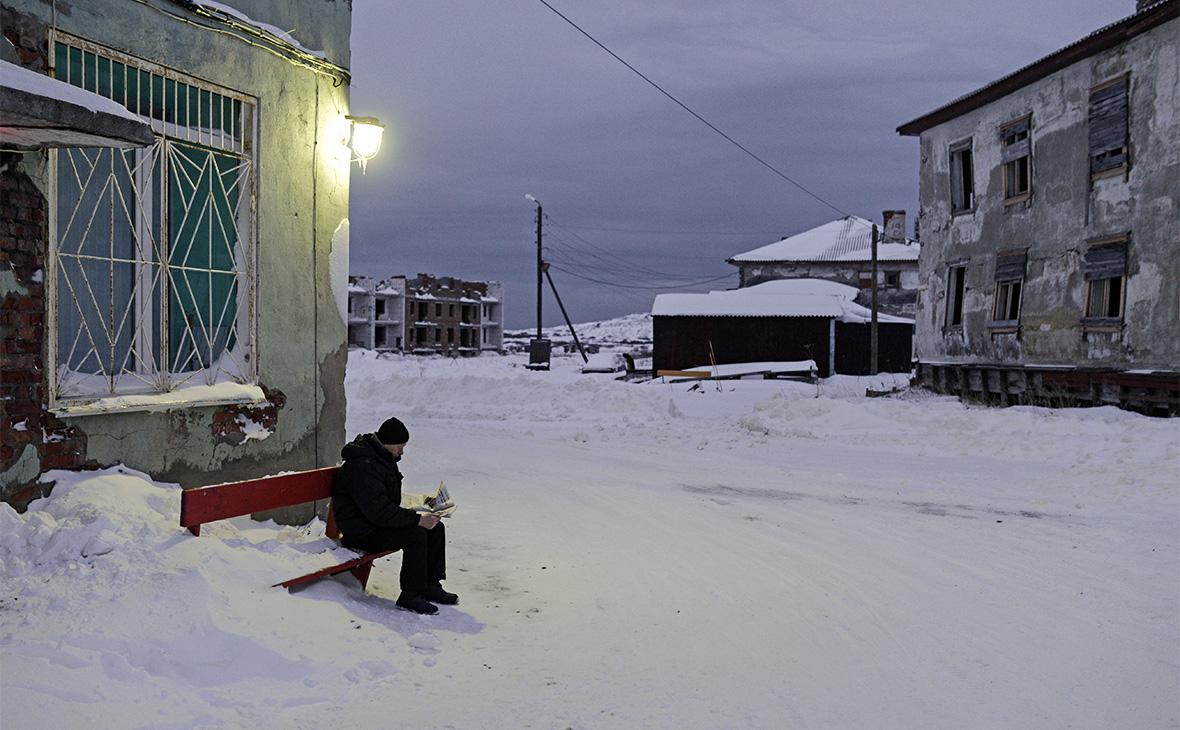 Реальные доходы россиян в 2018 году сократились на 0,2%, следует из доклада Росстата. Вопреки ожиданиям правительства 2018 год стал пятым годом беспрерывного падения реальных доходов населения