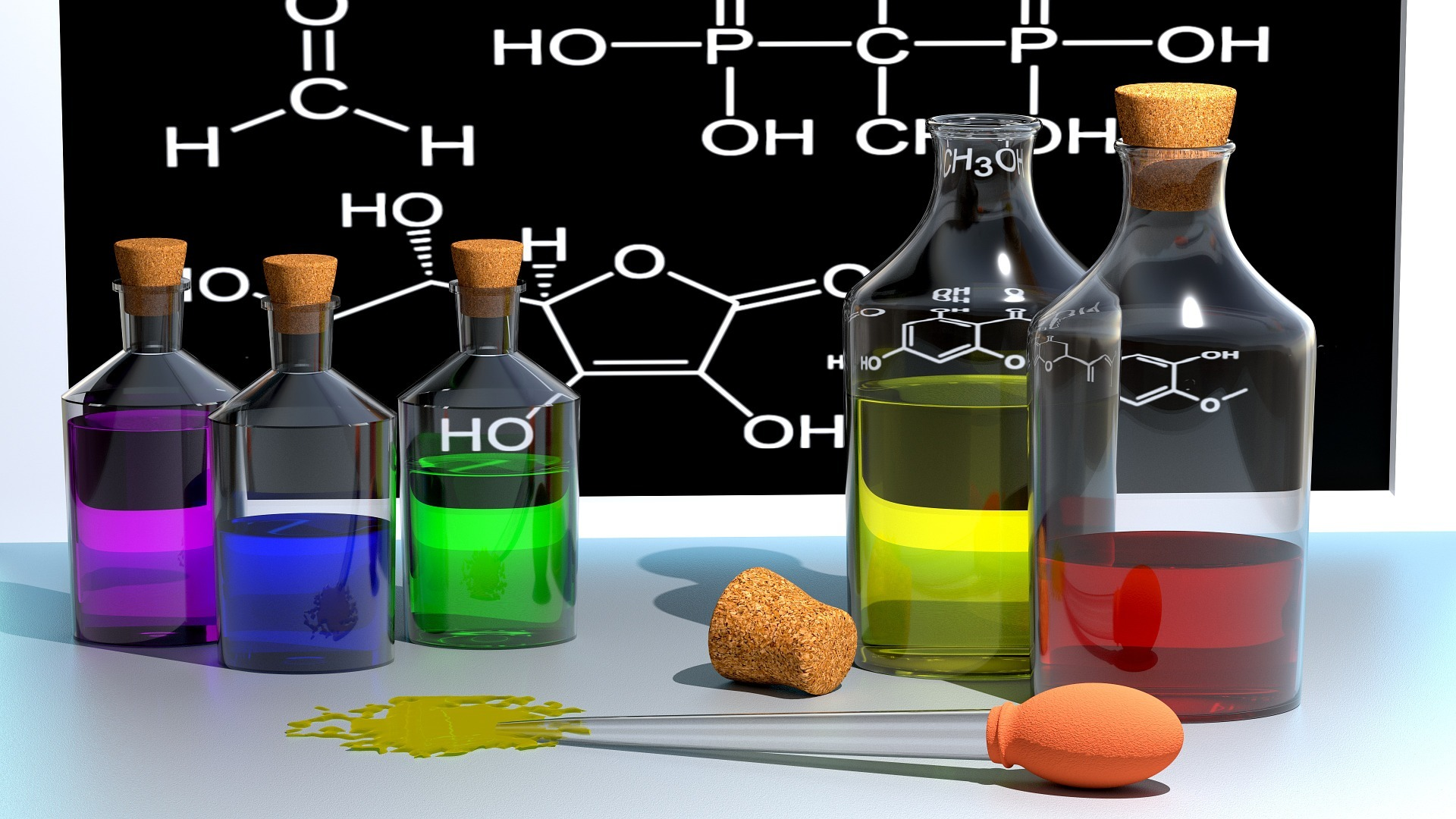 Искусственный интеллект без знаний по химии переоткрыл таблицу Менделеева и подсказал учёным новые перспективные материалы, проанализировав 3,3 миллиона аннотаций научных трудов