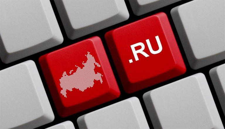 """""""Феномен Греты Тунберг"""" и информационные войны эпохи постглобализации. Россия уже сейчас должна начать разработку инструментов противодействия негативному влиянию новых технологических возможностей"""