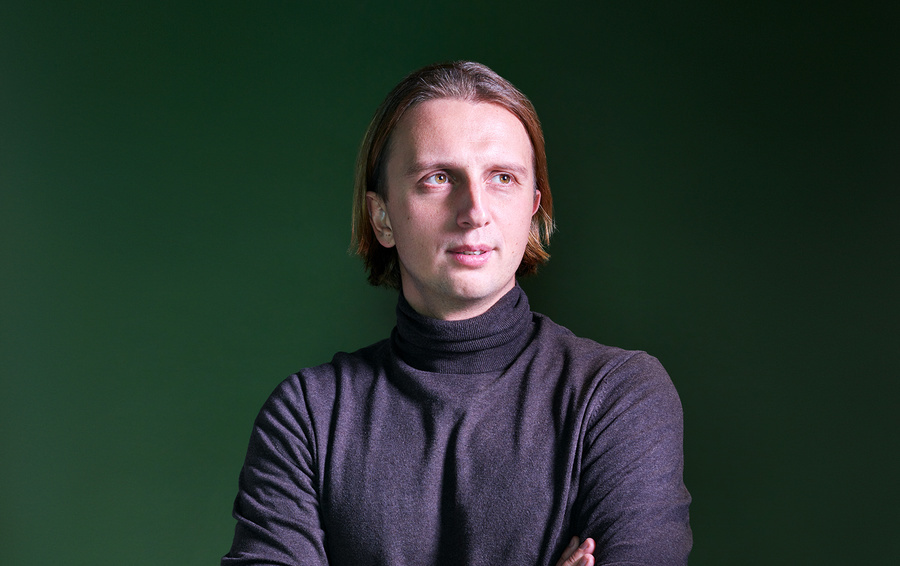 Новый российский миллиардер: состояние основателя Revolut превысило $1,6 млрд