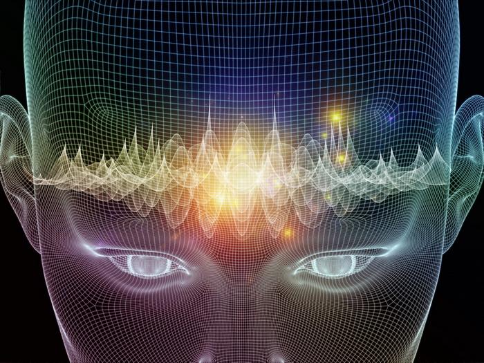 Ритмы нереальности: ощущения выхода из тела и другие диссоциативные эффекты возникают при низкочастотных ритмах в глубине небольшого участка коры мозга