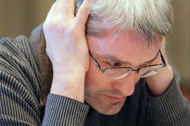 Дело гроссмейстера Раусиса. Шахматист попался в туалете на использовании компьютерных программ для борьбы с соперниками и лишился всего