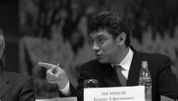 Какой ущерб Борис Немцов нанес стране?