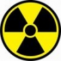 nuclear_zomby