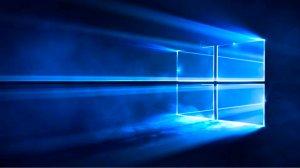 Долой слежку и переплату: бизнес отказывается от Windows в пользу Ubuntu