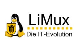 Политика победила? В Мюнхене начинают обратную миграцию Linux-десктопов на Windows и Microsoft Office