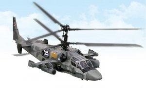 УК «Вертолеты России» перешла с Windows на Linux