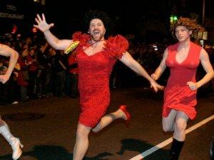 Без регистрации страница трансвеститов фото 283-794