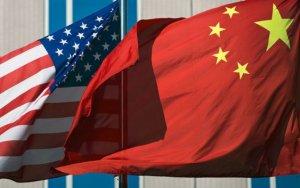 Global Times: Китай не позволит Трампу свергнуть режим в КНДР