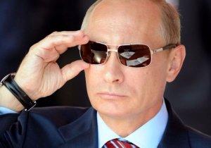 Россия и Египет подписывают новый военный договор