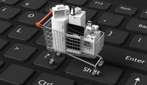 В работе более 25% российских интернет-магазинов найдены нарушения