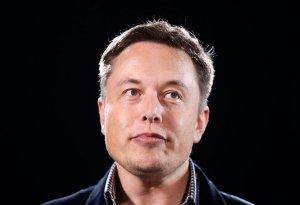 Илон Маск планирует впервые испытать корабль для полета на Марс в 2019 году