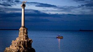 Глава финской делегации предложила ввести безвизовый режим с Крымом