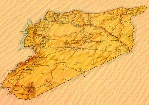 Пресечена попытка боевиков обстрелять мирных жителей, выходящих из населенного пункта Хаммурия. США, Великобритания и страны коалиции игнорируют свои обязательства - Минобороны РФ