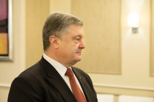 Обходные маршруты: Украина взыскала в бюджет все активы «Газпрома» в стране. Стоимость конфискованных активов составила всего 100 млн гривен (около $3,8 млн)