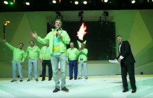 Сбербанк и ВТБ потратили на развлечения сотрудников 1,8 млрд рублей