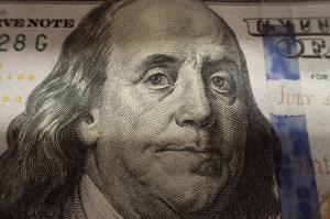 Мощное падение курса доллара, Китай наносит ответный удар