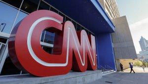CNN обвинили в раскачивании системы международных отношений