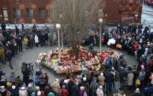 Стоп хайпу на костях! Трагедия в Кемерово: что доподлинно известно сейчас?