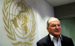ВОЗ насчитала в Думе 500 пострадавших с симптомами химического отравления