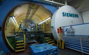 Bloomberg узнал о планах Siemens продать свое производство газовых турбин