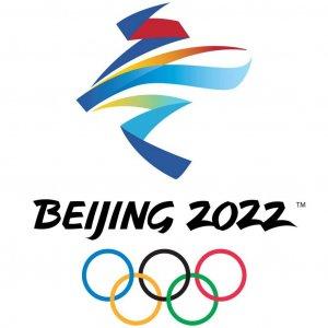 Комиссия конгресса США призвала МОК отстранить Пекин от проведения ОИ-2022