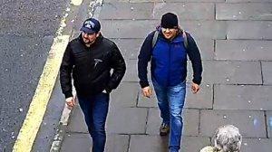 The Telegraph: убийство Скрипалей организовал лично Путин