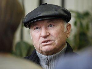 Лужков посоветовал отдать японцам Хабомаи и Шикотан