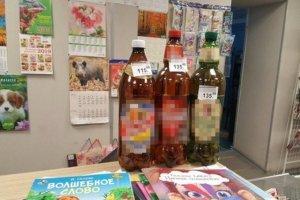 """В """"Почте России"""" рассказали о продаже алкоголя в 3200 отделениях по стране"""