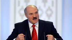 Шиш с маслом: Лукашенко возмущён попытками СМИ обострить отношения между русскими и белорусами