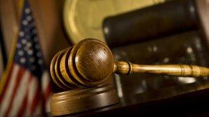 Суды США заявили о скорой приостановке работы из-за шатдауна