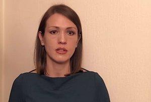 Юлия Исмагилова дала официальный комментарий по премиям !!!