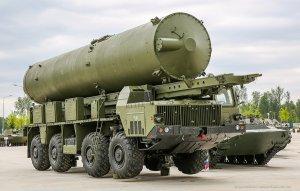 CNBC сообщил об успешном испытании Россией противоспутниковой ракеты