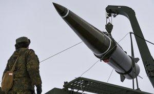 Foreign Policy (США): обычное вооружение России опаснее ее ядерного оружия
