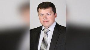 Замдекана воронежского вуза поймали на взятке от студентов в 450 тыс. рублей