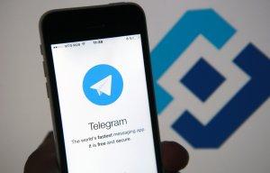 Роскомнадзор внес в реестр больше трёх тысяч новых IP-адресов для блокировки Telegram. Регулятор усовершенствовал методы борьбы, но ему это не помогает
