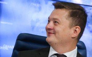 Первый регион России начал переговоры о выпуске криптооблигаций на белорусской криптобирже