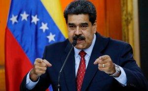 Президент Венесуэлы Николас Мадуро: Сегодня США планируют вторжение в Венесуэлу