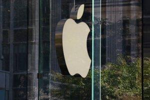 Apple локализовала персональные данные россиян