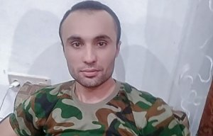 30-летний армянин стал героем в Екатеринбурге после того, как спас трех детей от пожара: МЧС России поощрит его