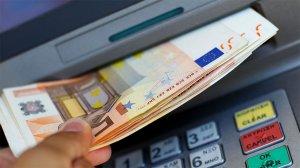 Китаец украл через банкоматы $1 миллион, снимая наличные в полночь