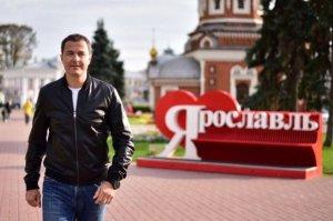 """""""Вы следующий"""": прокурор отчитал мэра Ярославля на экстренном совещании"""