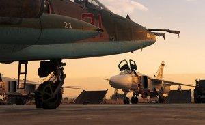 """KhorasanKhorasan, Иран """"Khorasan (Иран): три ближневосточных страны хотят российского военного присутствия"""""""