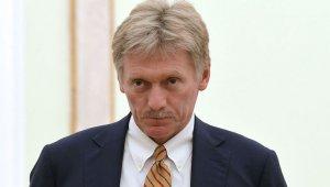 В Кремле назвали вопрос об отставке Беглова неуместным