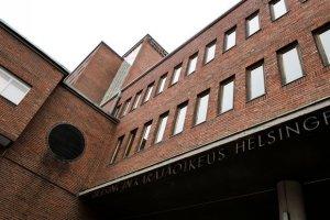Бизнесмен Борис Ротенберг проиграл суд против банков Nordea, Danske Bank и OP