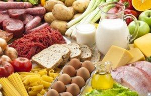 Какой продукт значительно повышает риск преждевременной смерти